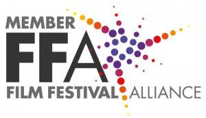 FFA-MemberBadge_18