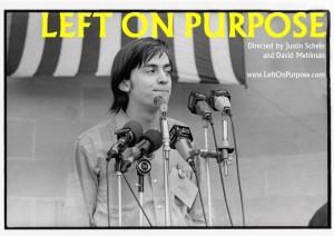 left-on-purpose-slide