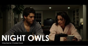 night-owls-slide