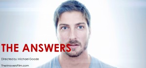 the-answers-slide