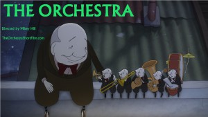 the-orchestra-slide