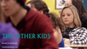the-other-kids-slide