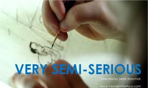 very-semi-serious-slide