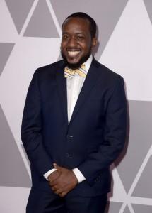 Kevin+Wilson+Jr+90th+Annual+Academy+Awards+57xb_pu1Brfl