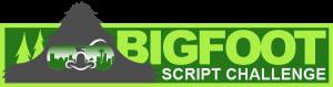 BFSC_Logo_Horizontal-Grey-1