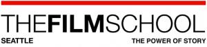 TFS Header Logo 3